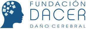 Fundación DACER